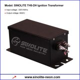 TH5-DH Ignition Transformer